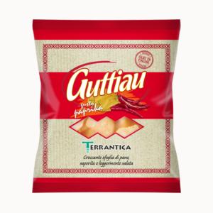guttiau-paprika-30g