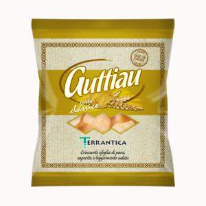 guttiau-classico-30g