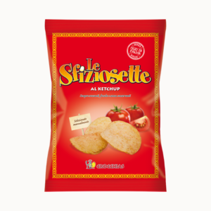 sfiziosette-ketchup-45g-front