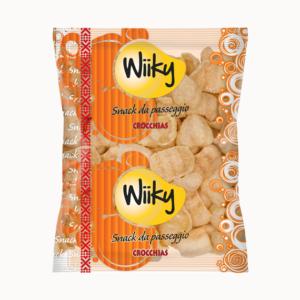wiiky-bacon45g
