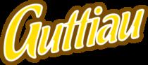 logo-guttiau
