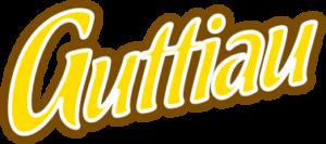 logo guttiau