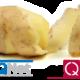 patata sbucciata marchi